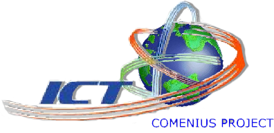 ICT Comenius Project